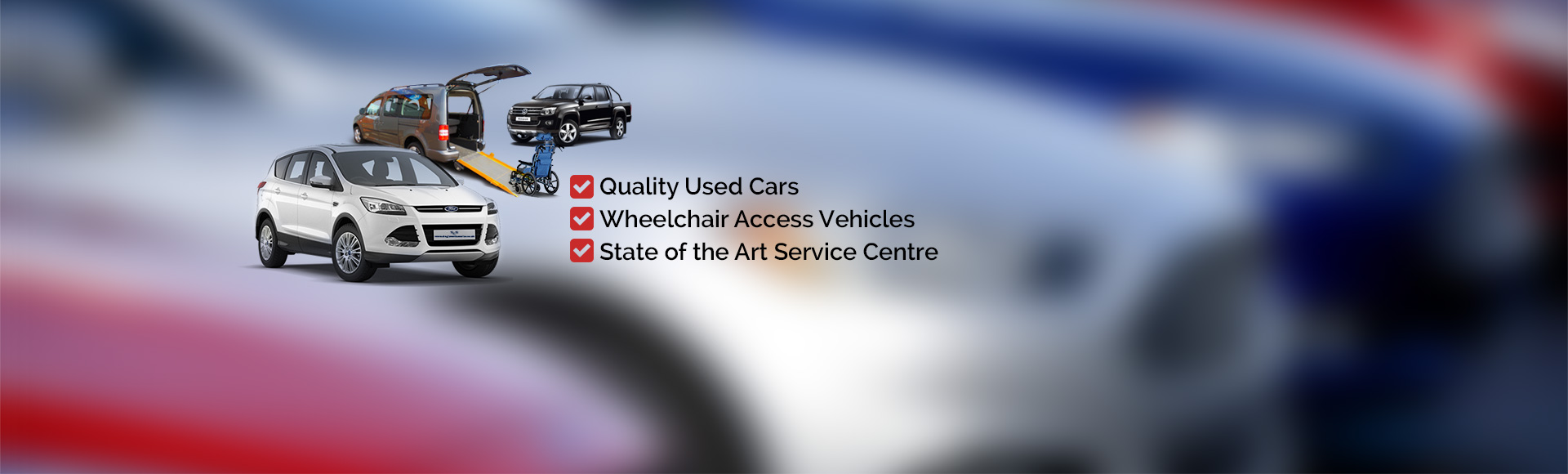 Used cars in gravesend kent singlewell car sales and service centre used vehicle search solutioingenieria Gallery