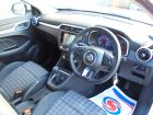 MG ZS 1.5 VTi-TECH Excite - 674 - 3