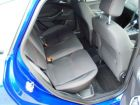FORD FOCUS 1.0 ECOBOOST 125 ST-LINE X AUTO - 662 - 5