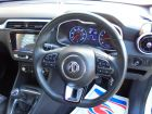 MG ZS 1.5 VTi-TECH Excite - 674 - 5
