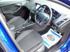 FORD FOCUS 1.0 ECOBOOST 125 ST-LINE X AUTO - 662 - 3